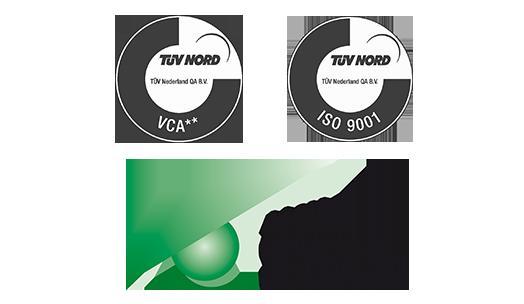 logo-certificeringen-gebr-van-santen-02