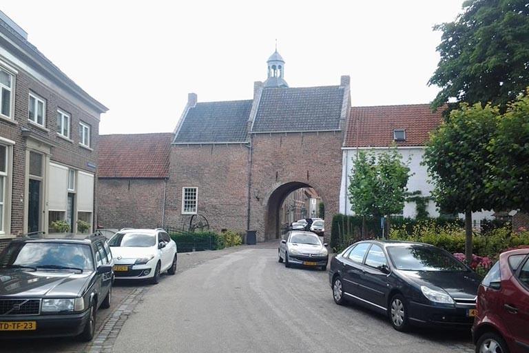 intro-buitenhuizenpoort-gbr-van-santen