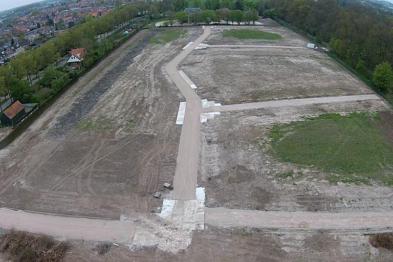 intro-sprokkelenburg-drone-gbr-van-santen