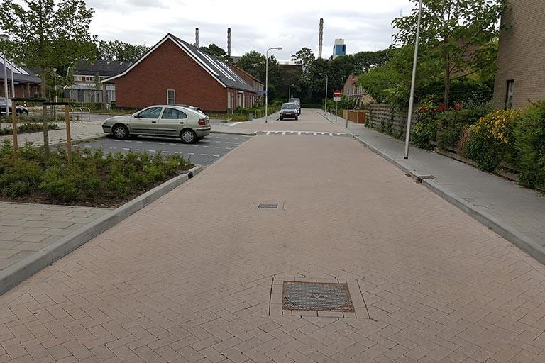 intro-leaken-van-burenstraat-gbr-van-santen