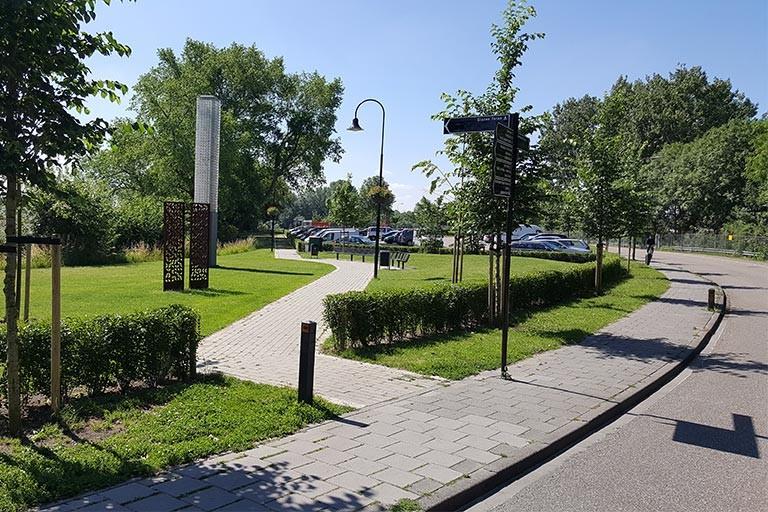 intro-dijkpark-gbr-van-santen